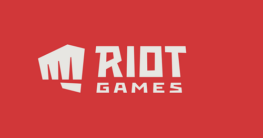 Latest Riot Games