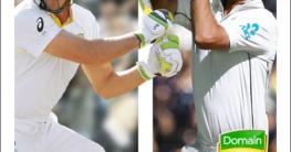 Australia v New Zealand 1st Test Cricket Betting Odds