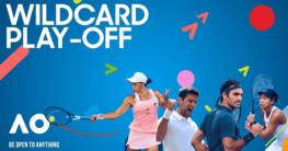 Australian Open Wildcard Betting Tips