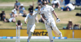 New Zealand v England 2nd Test Preview