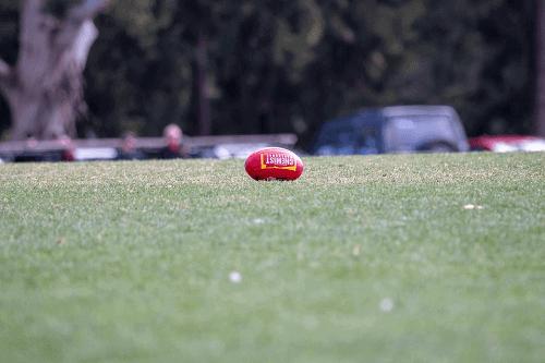 AFL Premiership Betting Sites