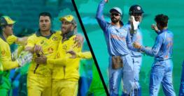 Australia v India 2nd ODI Betting Tips