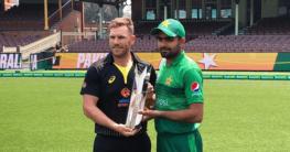Australia vs Pakistan 3rd T20I Prediction