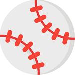 How Baseball Betting Works