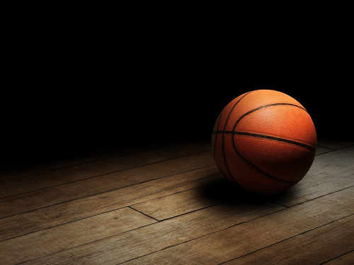 Basketball Betting Strategy Explained