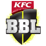 How Big Bash League Betting Works