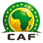 AFCON Betting in Australia