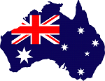 Australian Legal Gambling Sites