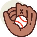 Online Baseball Betting Strategies