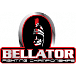 How Bellator Betting Works