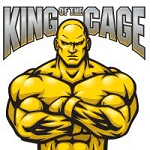 Online King of the Cage Betting Australia