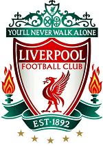 Online Liverpool Betting Sites Australia