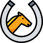 Horse Racing Racebooks