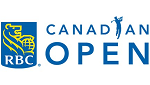 How RBC Canadian Open Works