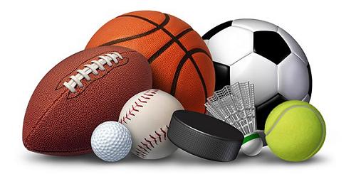 Sports Betting Picks Australia