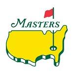 Online US Masters Betting Australia