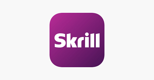 Skrill Sportsbooks Online Australia