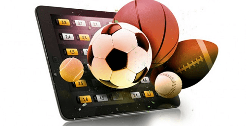 Challenges in Sports Betting Australia