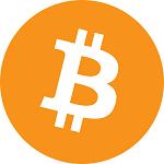 Best Bitcoin Betting Australia