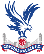 Crystal Palace Betting Sites Australia