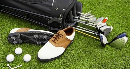 Golf Equipment Guide Australia