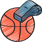 Online Fantasy Basketball Betting