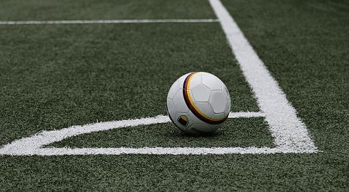 Online soccer betting australia bitcoins marketplace