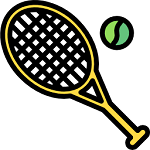 Online French Open Betting Australia