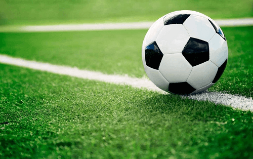 how soccer betting works
