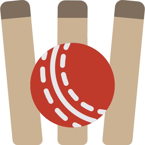 Australian Cricket Betting