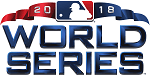 Online World Series Betting Strategy