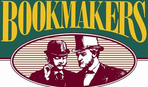 Online Bookmaker Guide Australia