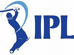How IPL Betting Works