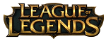 Online League of Legends Betting