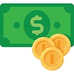 Australian Moneyline Betting Guide