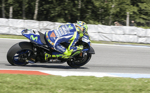 Australian MotoGP Betting