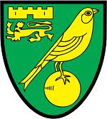 Best Norwich Betting Odds Australia