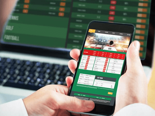 Types of Bookmakers Guide Australia