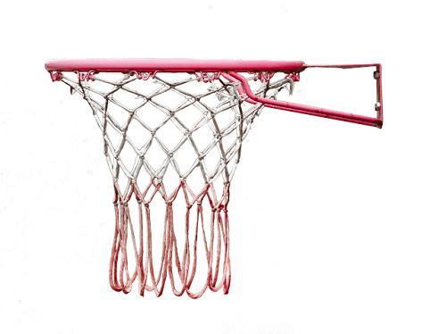 Fantasy Basketball Online Australia