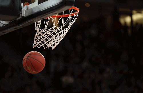 NBA Betting in Australia