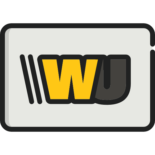 Western Union Sports Betting Online Australia