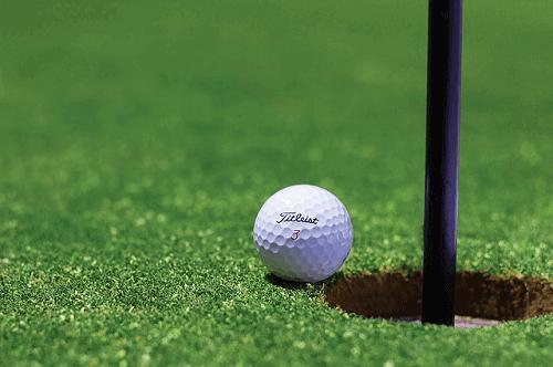 PGA Championship Betting Australia