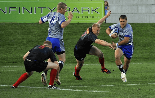 rugby league betting sites