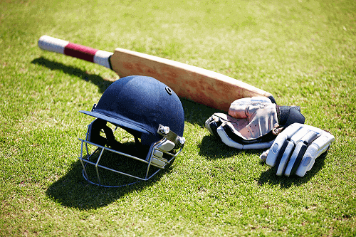 International Cricket Scandals