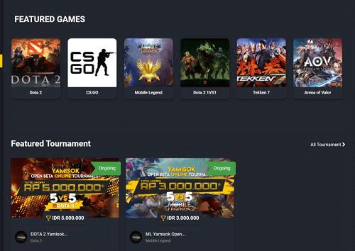 eSports Key Roles Australian Guide