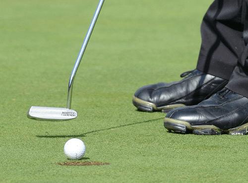 Australia Popular Golf Bets