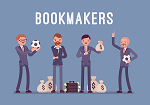 How Bookmakers Work Australia