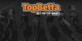 Review for Topbetta