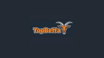Rating for Topbetta
