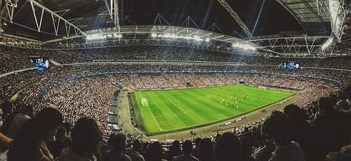 Australian UEFA Champions League